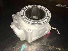 Replated Polaris 600 Cylinder 3021087 2000 2001 XC SP Classic Touring $100 CORE