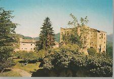 PERGINE VALSUGANA - IL CASTELLO  - NV