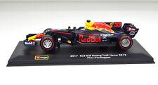 Bburago Red Bull Rb13 F1 (2017) 1 32 (2272412)