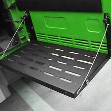 Multi-Purpose Tailgate  Table for Jeep Wrangler JK 2007-2017 2/4 door