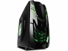 Nvidia Geforce GTX 1080 GAMING PC AMD Custom COMPUTER 8GB 4.2 GHZ 1TB New System