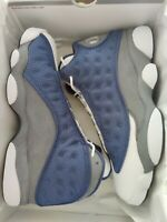 🚚 READY TO SHIP • Nike Air Jordan 13 Flint GS 2020 • Size: 5Y
