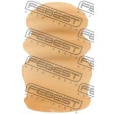 FEBEST Shock Absorber SGD-001