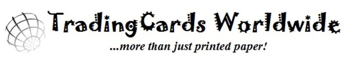 TradingCards Worldwide