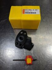 Sandvik SL70 Indexable Turning Head SL70-SRDCL-35-10HP (LOC2797B)