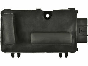 For 2003-2007 Hummer H2 Power Seat Switch SMP 74213ZF 2004 2005 2006