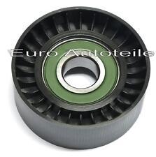 rullo tendicinghia per cinghia trapezoidale Poly-V FIAT PUNTO PANDA IDEA,DOBLO