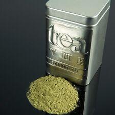 Japanese Organic Ceremony Grade Matcha Green Tea Powder - Premium by Tea Vue
