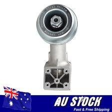 Gearbox Head Fits Stihl Snipper FS120 FS200 FS250 FS25 FS65 FS44 #4137 640 0100