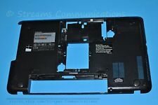 TOSHIBA Satellite C855 Laptop Bottom Case / Base Cover V000271740 (C855D-S5105)