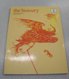 The Bravery Guitar TAB Book