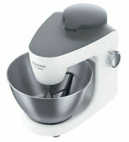KENWOOD  Prospero KM240 kitchen machine