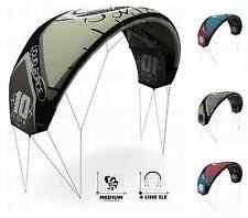 Brand new Kite, Board, Harness + 4 hr Free Lesson