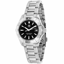 TAG Heuer Wristwatches with Rotating Bezel