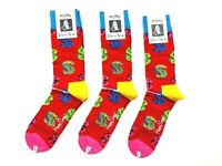 Happy Socks Andy Warhol Dollar $ Socken Gr. 41-46 Herren NEU 1 - 6 Paare