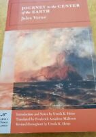 Barnes and Noble Classics: Journey to the Center of the Earth by Jules Verne (20