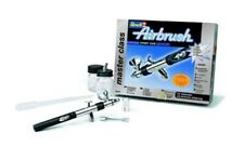 Revell 39109 Revell Flexible Airbrush - Top Feed For Intricate Work
