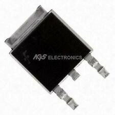 LENOVO T440p Motherboard vilt 2 NM-A131 CON DISSIPATORE E VENTOLA CPU N.