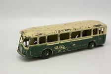 Dinky Toys F 1/43 - Autobus Parisien Somua Panhard