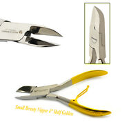 Professional Toe Nail Cutters  Nippers Clippers Heavy Duty Thick Nails Cutters