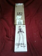 "ThreeA 3A ASHLEY WOOD TOMORROW QUEENS PRINCESS TQ 1/6 12"" action FIG rare gift"