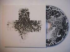 JOY : EMPIRE ▓ CD ALBUM PORT GRATUIT ▓