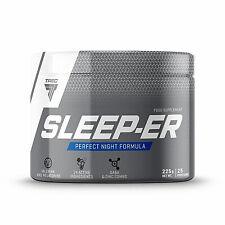 SLEEP-ER 225g Testosterone Booster Hormone Support Sleeping Aid Melatonin Powder