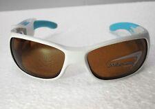 Sunglasses Junior Child Julbo Trainer Mint REF 52 e70b47f8899f2