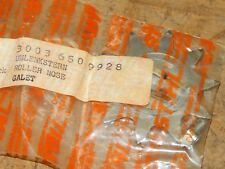 Stihl Chainsaw- #3003-650-9928-Roller Nose Qty.1-New
