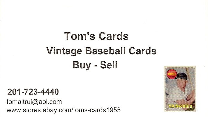 toms-cards1955