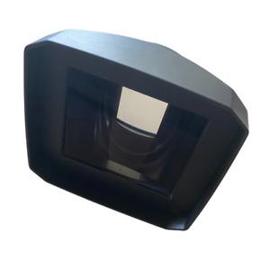 Panasonic AG-LA7200 16:9 Anamorphic Lens Adapter 72mm 1.33x 2:35:1 16x9 DSLR
