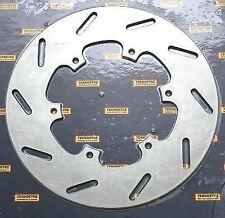 Piaggio Hexagon GTX Rear Brake Disc 125 180