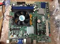 SCHEDA MADRE ACER SOCKET AM3 FINO AD 8GB DDR3 PCI EXPRESS SATA