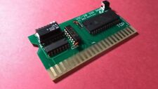 COMMODORE VIC-20 3K 8K 16K 24K 32KB SELECTABLE RAM EXPANSION + RESET.