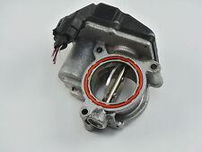 Audi S4 8K A6 4F 4G A8 4H Stellmotor Drosselklappe 057128063D / 057 128 063 D