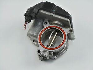 Audi S4 8K A6 4F 4G A8 4H Servomotor Válvula Mariposa 057128063D/057 128 063 D