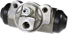 BENDIX 33839 Drum Brake Wheel Cylinder Rear L/R RWD fits Pickup Previa 1979-1997