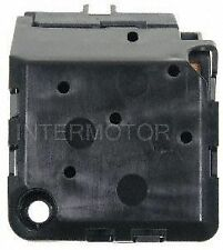 Standard Motor Products   Ignition Switch  US546