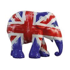 Elefant der ELEPHANT PARADE - Jack on tour ... 10cm - limitiert
