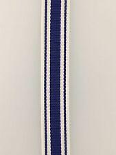 Germany/German Mothers Cross ribbon  16mm wide
