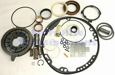 4L60E HI-PERFORMANCE PUMP REBUILD KIT COMPLETE SEAL ROTOR CHEVY GM TRANSMISSION