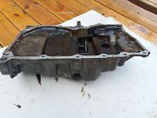 Mazda 6 1.8 petrol Oil pan