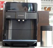 Siemens Kaffeevollautomat Te 657 F 09 De Neu