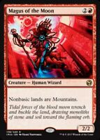 Magus of the Moon x1 Magic the Gathering 1x Iconic Masters mtg card