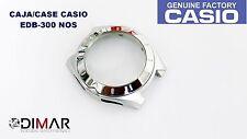 VINTAGE CASE/CAJA  CASIO EDB-300 NOS