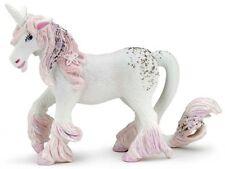 THE ENCHANTED UNICORN Replica 39116 Pink Ice Unicorn