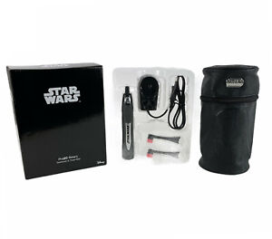 Oral Fresh STAR WARS Toothbrush gift set ideal Christmas Fathers Day Disney