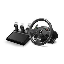 Thrustmaster Game Controllers Driver PC