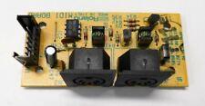 Roland E-38 Midi Board