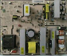 SAMSUNG LCD TV Power Board Repair Kit BN44-00165A LE40M87BDLE40N87BDLE40M86BD